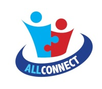 all-connect-logo.jpg?w=200&h=176